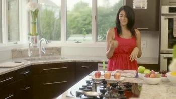 Beso Del Sol Sangria TV Spot, 'Perfect Sangria' - Thumbnail 2