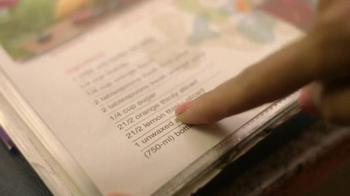 Beso Del Sol Sangria TV Spot, 'Perfect Sangria' - Thumbnail 3