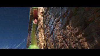 The Good Dinosaur - Alternate Trailer 8