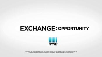 New York Stock Exchange (NYSE) TV Spot, 'Party City' - Thumbnail 8