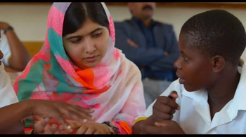 He Named Me Malala - Alternate Trailer 18
