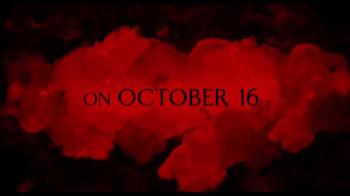 Crimson Peak - Alternate Trailer 10