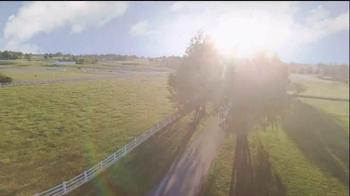 Calumet Farm TV Spot, 'Traditions Become Standards' - Thumbnail 1