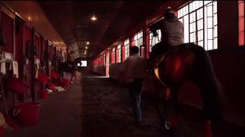 Calumet Farm TV Spot, 'Traditions Become Standards' - Thumbnail 3