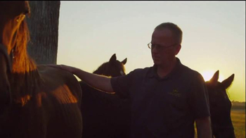 Calumet Farm TV Spot, 'Traditions Become Standards' - Thumbnail 8
