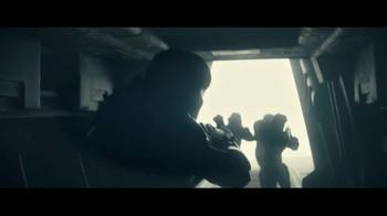 Halo 5: Guardians TV Spot, 'Launch' - Thumbnail 9