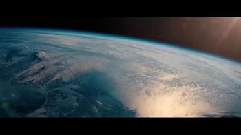 Halo 5: Guardians TV Spot, 'Launch' - Thumbnail 2