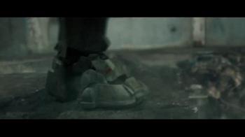 Halo 5: Guardians TV Spot, 'Launch' - Thumbnail 4
