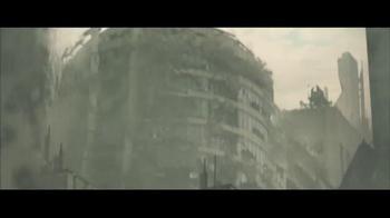Halo 5: Guardians TV Spot, 'Launch' - Thumbnail 5