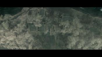 Halo 5: Guardians TV Spot, 'Launch' - Thumbnail 6