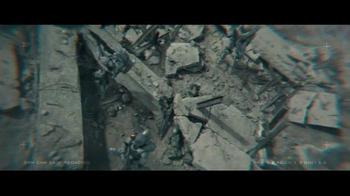 Halo 5: Guardians TV Spot, 'Launch' - Thumbnail 7