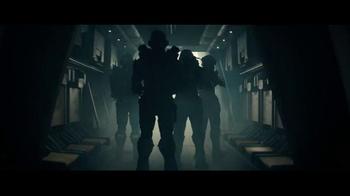 Halo 5: Guardians TV Spot, 'Launch' - Thumbnail 8