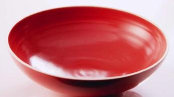 Great Nations Eat TV Spot, 'Empty Bowls' Featuring Jordin Sparks - Thumbnail 2