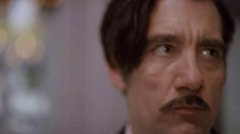 Cinemax TV Spot, 'The Knick Season 2: The Big Time' - Thumbnail 3