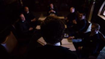 Cinemax TV Spot, 'The Knick Season 2: The Big Time' - Thumbnail 6