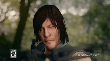 The Walking Dead: No Man's Land: Us and Them thumbnail