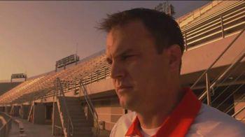 University of Houston TV Spot, 'Unleash the Power' - 26 commercial airings