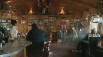 Old Navy TV Spot, 'Código de vestimenta' con Judy Reyes [Spanish] - 14 commercial airings