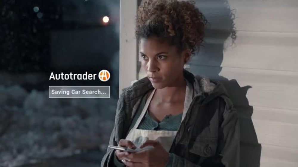 AutoTrader.com TV Commercial, 'One Search'