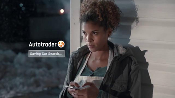 AutoTrader.com TV Spot, 'One Search' - Thumbnail 2