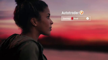 AutoTrader.com TV Spot, 'One Search' - Thumbnail 3