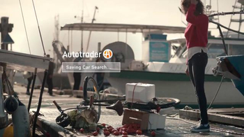 AutoTrader.com TV Spot, 'One Search' - Thumbnail 6