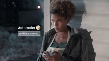 AutoTrader.com TV Spot, 'One Search' - 877 commercial airings
