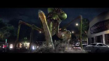 Goosebumps - Alternate Trailer 20