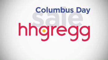 Columbus Day Sale: Televisions thumbnail