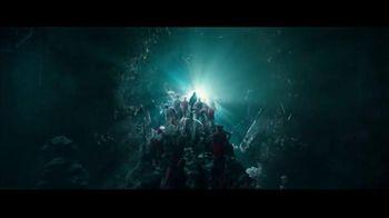 Pan - Alternate Trailer 28