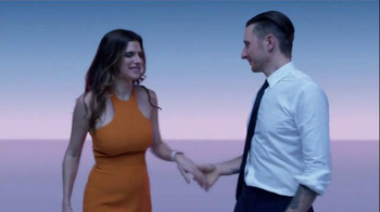 Apple Watch TV Spot, 'Date' Featuring Lake Bell, Song by Brenton Wood - Thumbnail 3
