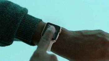 Apple Watch TV Spot, 'Sing' - Thumbnail 6