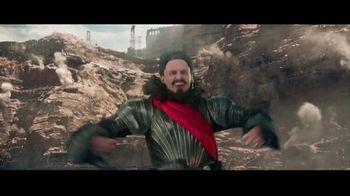 Pan - Alternate Trailer 29