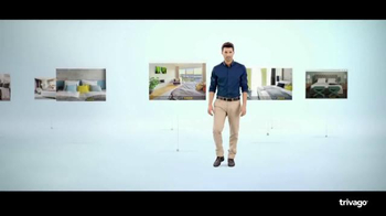 trivago TV Spot, 'Comparación fácil' [Spanish] - Thumbnail 1