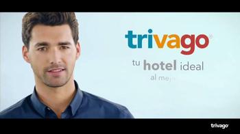 trivago TV Spot, 'Comparación fácil' [Spanish] - Thumbnail 4