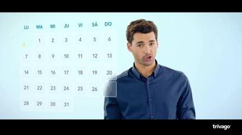 trivago TV Spot, 'Comparación fácil' [Spanish] - Thumbnail 5