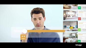 trivago TV Spot, 'Comparación fácil' [Spanish] - Thumbnail 8