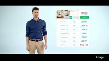 trivago TV Spot, 'Comparación fácil' [Spanish] - Thumbnail 9