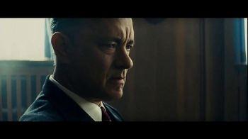 Bridge of Spies - Alternate Trailer 13