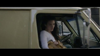 The Walk - Alternate Trailer 16