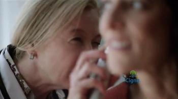 Cigna TV Spot, 'Say Aah' - Thumbnail 8