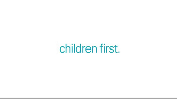 UNICEF TV Spot, 'Migrant Children in Crisis' - Thumbnail 8