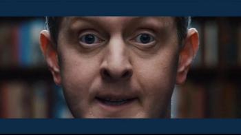 IBM Watson TV Spot, 'Ken Jennings & IBM Watson on Competition' - Thumbnail 4