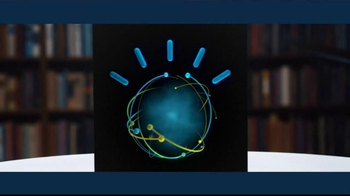IBM Watson TV Spot, 'Ken Jennings & IBM Watson on Competition' - Thumbnail 6