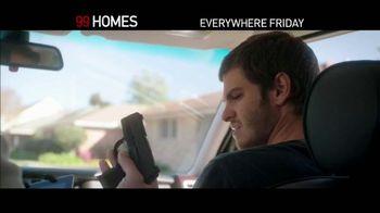 99 Homes - Alternate Trailer 6