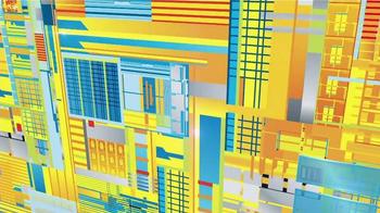 CDW & Lenovo TV Spot, 'Charles Barkley Discovers Internet Videos' - Thumbnail 10