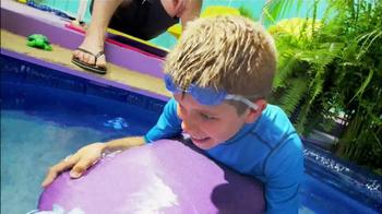 Little Live Pets Little Turtles TV Spot, 'Disney Channel' - Thumbnail 2