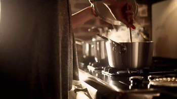 Progresso Chicken Noodle Soup TV Spot, 'One Kind of Chicken' - Thumbnail 2