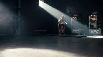 UFC Store TV Spot, 'Ultimate Fight Kits' - Thumbnail 1