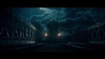 Pan - Alternate Trailer 26